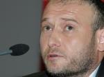 Ярош неисключает нового «майдана»— СМИ