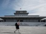 Япония планирует возобновить переговоры «Шестерки» поКНДР— СМИ