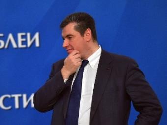 Россия вПАСЕ вернется вследующем году— Госдума