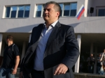 Аксенов назначил нового министра транспорта Крыма