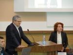 Фракцию «Единой России» вНовосибирском горсовете теперь возглавляет Дмитрий Асанцев