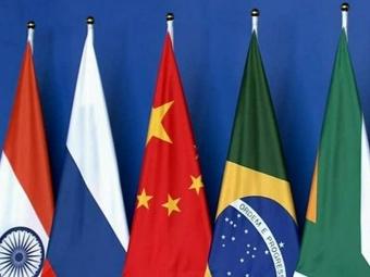 Су-шерпаРФ: Москва предложит БРИКС сотрудничество вэнергетике