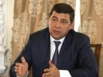 Куйвашеву поручено формировать списки кандидатов вГосдуму