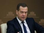 Владимир Васильев: Вапреле Госдума планирует рассмотреть 118 законопроектов