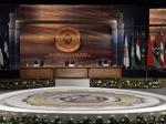 Арабские страны создадут единые вооруженные силы