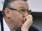 Полтавченко назначил Сергея Мовчана надолжность вице-губернатора Петербурга
