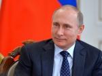 Путин утвердил состав президентского резерва управленческих кадров