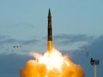 Аксенов: Если вМоскве решат, Крым разместит ядерное оружие