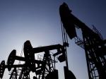 Силуанов: Цена нанефть врядли достигнет 70 долл вближайшие годы