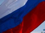 Магомедов: патриотизм несвязан снациональной исключительностью