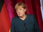 Немецкие СМИ: Меркель боится расколаЕС из-за противоречий поРоссии