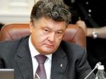 Украинский язык будет единственным государственным— Порошенко вновь подчеркнул