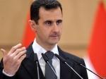 Сирия проигнорировала заявление Лиги арабских государств