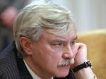 Названы кандидаты на пост губернатора Санкт-Петербурга