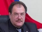 Геннадий Иващенко покинул «Воронежтеплосеть»