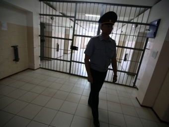 Путин разрешил потерпевшим отслеживать судьбу преступников