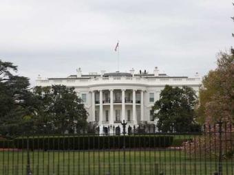 Санкции захакерство небудут вводиться немедленно— Минфин США