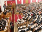 ВГосдуме хотят ограничить «золотые парашюты» губернаторов
