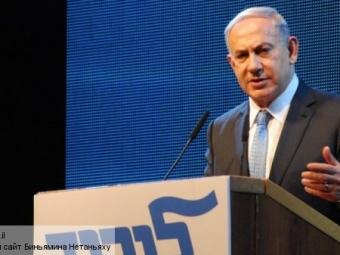 Договор сИраном поатомной программе подтверждает все опасения— Израиль
