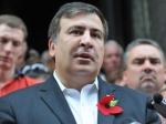 Киев отказался выдавать Грузии Саакашвили