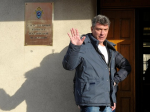 Ярославская облдума прекратила полномочия депутата Немцова