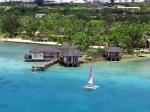 Вануату готова подписать безвизовый режим— Международная победаРФ