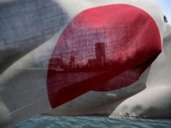 Япония еще надва года продлила санкции вотношении КНДР