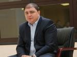 Губернатор Потомский признал свою неправоту передСК