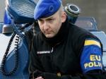 Завремя конфликта вреспублике погибли более 60 детей— Детский омбудсмен ДНР