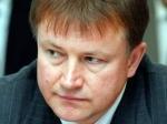Вячеслава Дудку выгнали из партии