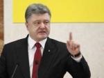 Порошенко подписал закон, который запрещает российские сериалы
