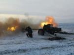 Российских войск наУкраине нет— Дмитрий Песков