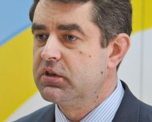 МИД Украины рассказал одемарше против России