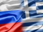 Путин встретится спремьером Греции 8апреля