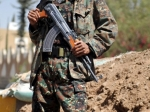 События вЙемене угрожают региональной безопасности— МИДРФ