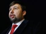 Украина приготовила новое соглашение сРоссией итеррористами