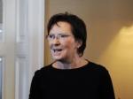 Глава польського правительства: Очень немногие европейские лидеры поедут 9мая вМоскву