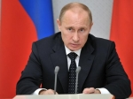 Путин обсудит вопросы развития Дальнего Востока