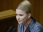 Тимошенко: руководство «Нафтогаза» заказывало вНовый Год «снегурочек» замиллионы долларов