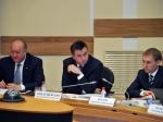 Полпред президента вДФО поручил доконца апреля обеспечить ветеранов жильем