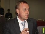 Главой администрации губернатора может стать Анатолий Маховиков