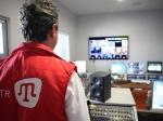 Российский правозащитник рассказал, чем обернется закрытие крымскотатарского телеканала ATR