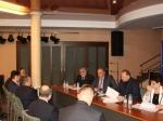 «Единая Россия» объявила остарте праймериз вРязани