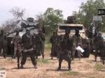 Чадские военные уничтожили сотни боевиков «Боко Харам»