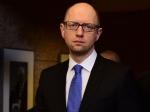 Яценюк: Россия никогда небудет выполнять Минские договорённости