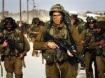 Израиль готовится к возможным демонстрациям палестинцев