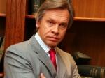 Пушков просветил главу МИД Польши: «Мир намного шире НАТО»
