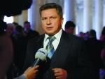 Азаров младший объявлен врозыск— МВД