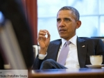 США решили снять часть санкций сИрана