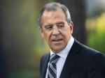 Лавров: нормализация отношенийРФ иЕС поможет врешении международных проблем